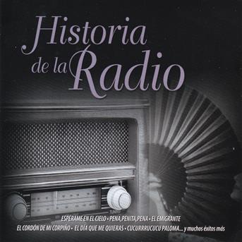 Bobby Capó - Alberto Rosario - Love Songs of Rafael Hernandez