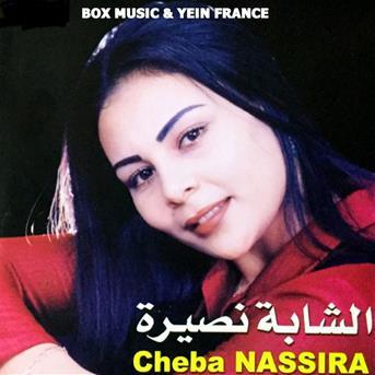 MUSIC CHABA NASSIRA TÉLÉCHARGER