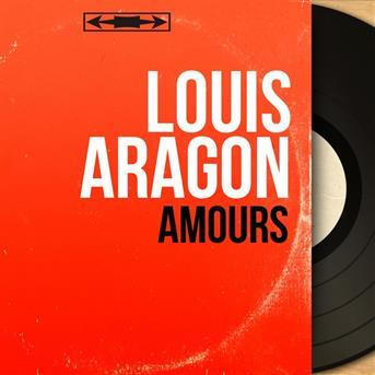 Louis aragon amours mono version coute gratuite et for Elsa au miroir aragon