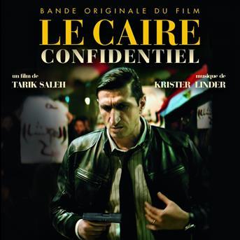 CONFIDENTIEL LE TÉLÉCHARGER FILM CAIRE