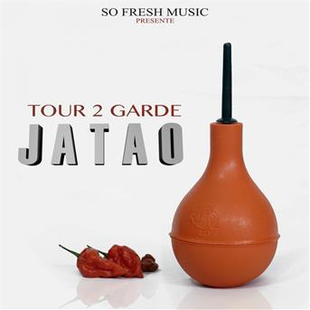 tour 2 garde wari mp3