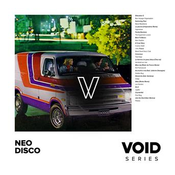 Jupiter void neo disco coute gratuite et - Swimming pool marie madeleine lyrics ...