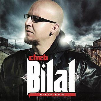 Cheb Bilal : Kings of raï - écoute gratuite et
