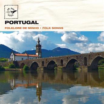 FOLKLORE PORTUGAIS MP3