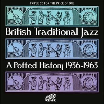 History tradition of jazz essay