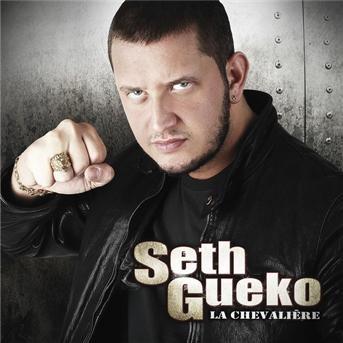 SETH COWBOY ALBUM BAD TÉLÉCHARGER GUEKO