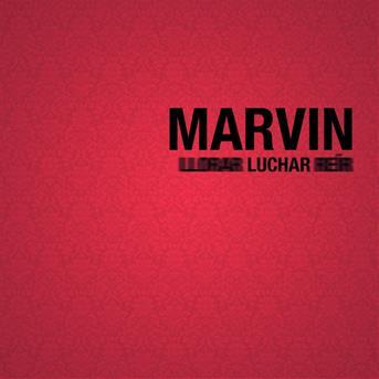 MARVIN MARIONNETTE MP3