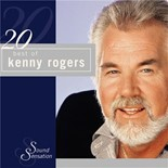 Kenny Rogers - 20 best of kenny rogers