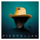 Pierpoljak - Chapeau de paille