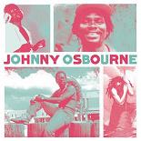Johnny Osbourne - Reggae legends - johnny osbourne