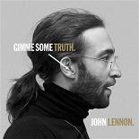 John Lennon - Gimme some truth. (deluxe)