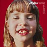 Angèle - Brol la suite