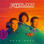 Jabberwocky - Make make