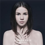 Marina Kaye - Explicit