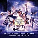 Alan Silvestri - Ready player one (original motion picture soundtrack)