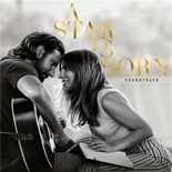 Lady Gaga / Bradley Cooper - A star is born soundtrack
