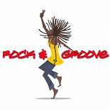 Compilation - Rock & groove (Tarrus Riley / Capleton / Morgan Heritage / Sizzla / B. Anthony / Bushman / Buju Banton / Barrington Levy / Beenie Man / Grégory Isaacs / Cocoa Tea / Wayne / Luciano / Beres Hammond / Gyptian)