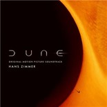 Hans Zimmer - Dune (Original Motion Picture Soundtrack)