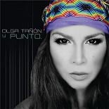 Olga Tañón - Olga tañón y punto