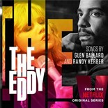 The Eddy - The eddy (from the netflix original series)