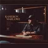 Kameron Marlowe - Kameron Marlowe - EP