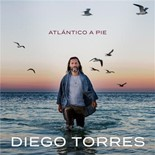 Diego Torres - Atlántico a Pie