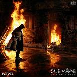 Niro - Sale môme (Edition Finale)