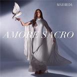 Mathilda - Amore sacro