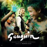 Warren Ellis - Gauguin (original motion picture soundtrack)