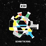 Ksd - Behind the road