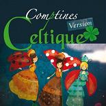 Rémi Guichard - Comptines version celtique