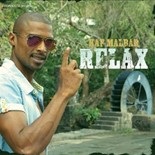Kaf Malbar - Relax