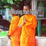 Yoga - 64 healing love tracks