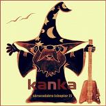 Kanka - Abracadabra (chapter 2)