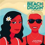 Guts / Mambo - Beach diggin', vol. 5