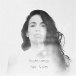 Yael Naïm - Nightsongs