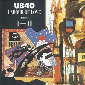 OF TÉLÉCHARGER LOVE LABOUR UB40