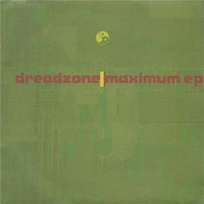 Dreadzone - Second Light
