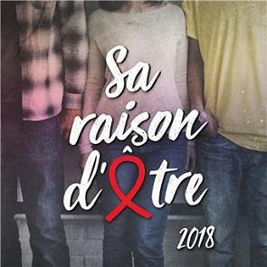 RAISON SA TÉLÉCHARGER DÊTRE SIDACTION