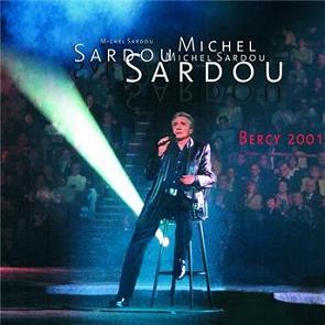 SARDOU CHANTANT MICHEL MP3 EN TÉLÉCHARGER