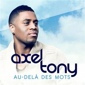 MOTS AXEL AU MP3 DES TÉLÉCHARGER DELA TONY