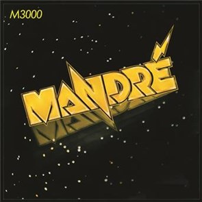 Mandré - M3000