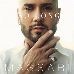 MASSARI GRATUITEMENT 2012 MUSIC TÉLÉCHARGER