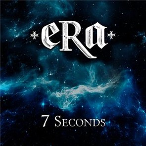 7 Seconds Mp3 Download