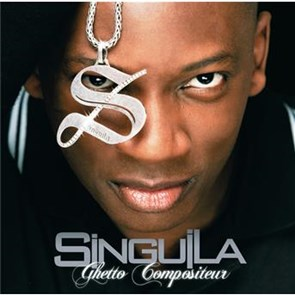 singuila ghetto compositeur mp3