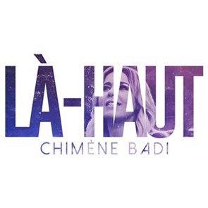 ALBUM BADI TÉLÉCHARGER GOSPEL CHIMENE