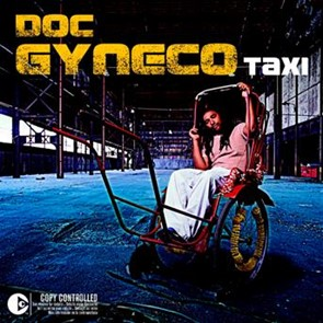 doc gyneco premiere consultation mp3