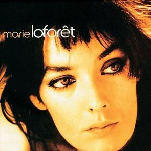 Marie Laforêt - Mon Amour, Mon Ami