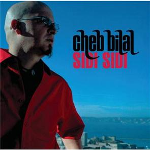 GRATUIT 2004 CHEB TÉLÉCHARGER BILAL MP3