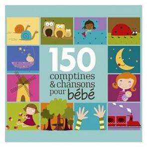 Rémi 150 Comptines Et Chansons Pour Bébé écoute Gratuite
